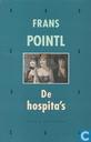 De hospita's