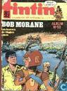 Tintin recueil No 55
