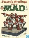 Mad 68