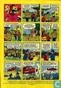 Comic Books - Sjors van de Rebellenclub (magazine) - 1965 nummer  2