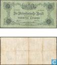 1860 40 florins