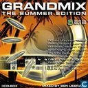 Grandmix The Summer Edition