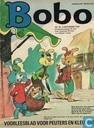 Bobo 36