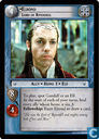 Elrond, Lord of Rivendell