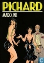Comics - Madoline - Madoline