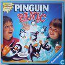 Pinguin Panic