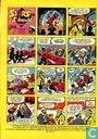 Bandes dessinées - Alona Wildebras - 1965 nummer  31