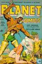 Planet Comics 30