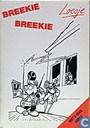 Breekie breekie