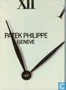 Patek Philippe Geneve horlogecatalogus