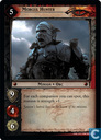 Morgul Hunter