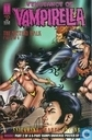 Vengeance of Vampirella 15