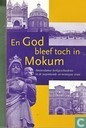 En God bleef in Mokum