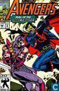 Avengers 344