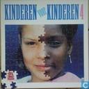 Kinderen voor kinderen 4