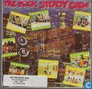 Platen en CD's - Rock Steady Crew, The - Hey You (The Rock Steady Crew)