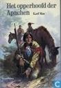 Het opperhoofd der Apachen
