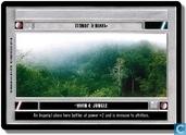 Yavin 4: Jungle