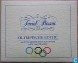 Trivial Pursuit Olympische Editie