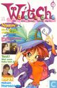 Bandes dessinées - W.I.T.C.H. (tijdschrift) - W.I.T.C.H. 1
