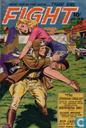 Fight Comics 38