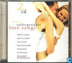 More Unforgettable Love Songs