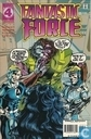 Fantastic Force 13