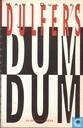 Dulfer's DumDum