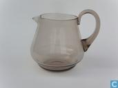 Vas Waterkan fumi