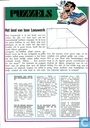 Bandes dessinées - TV2000 (tijdschrift) - TV2000 46