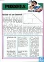 Comics - TV2000 (Illustrierte) - TV2000 46