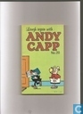 Laugh Again with Andy Capp 20