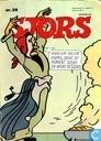 Comic Books - Robot Archie - Sjors 20