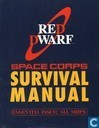 Space Corps Survival Manual
