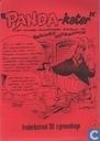 Bandes dessinées - Barelli - Striprofiel 8