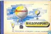 Ballonsport