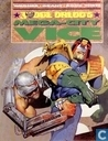 Mega-City Vice 3