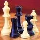 Thumb2_c14e51d0-ed3e-012b-dd5b-0050569439b1