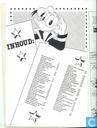 Comic Books - Alice in Wonderland - Groot vakantieboek