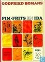 Pim, Frits en Ida 3