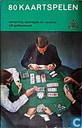 80 kaartspelen