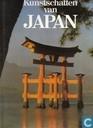 Kunstschatten van Japan