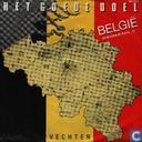 België (Is er leven op Pluto...)