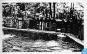 3.3 Rommeldam (binnenhaven met pakhuizen) [variant I]
