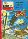 Comic Books - Kuifje (magazine) - Verzameling Kuifje 45