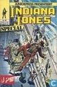 Indiana Jones special 4