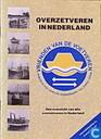Overzetveren in Nederland