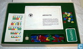 Board games - Agvato - Agvato