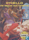 Othello de Moor van Venetië
