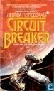 Books - Snodgrass, Melinda M. - Circuit Breaker